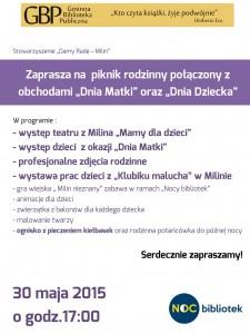 piknik_rodzinny_plakat