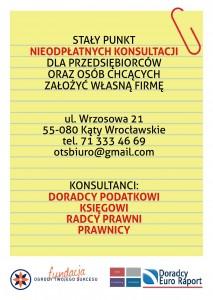 20150414_OTS_Ulotka_Konsultacje_Szkolenia_A6_Strona_1-large