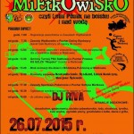mietkowisko2015