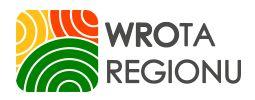 wrota_regionu