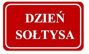 Dzień-Sołtysa