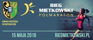 baner-mietkow-300x130cm
