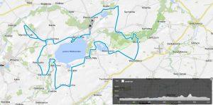 mapa-gmina-mietkow