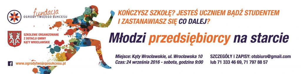 OTS-prasa-mlodzinastarcie