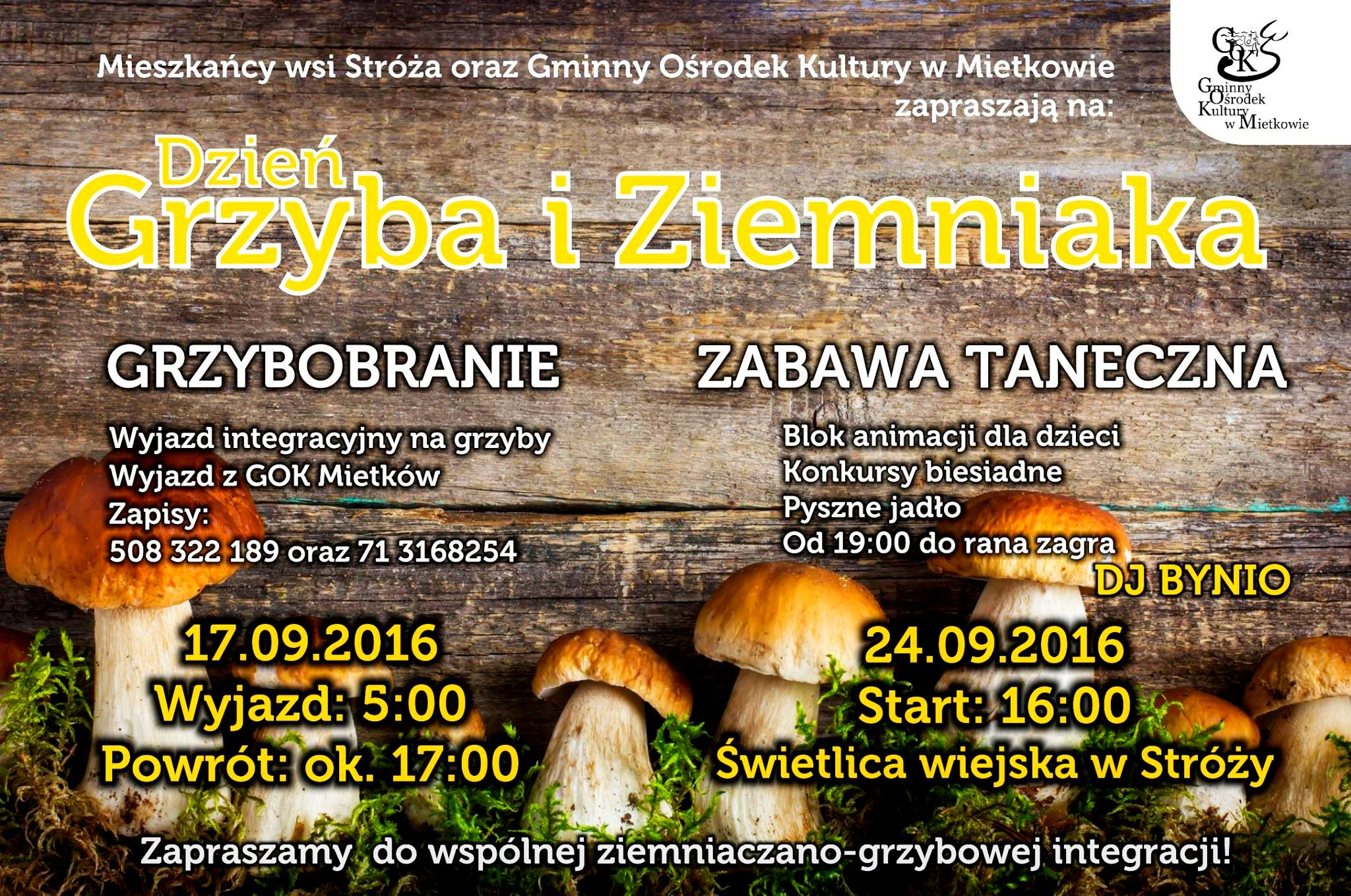 dzien_grzyba_i_ziemnaka