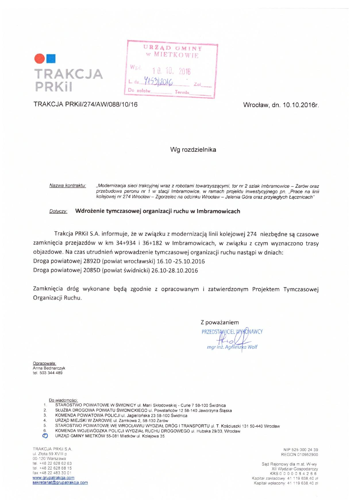 przejazd_imbramowice