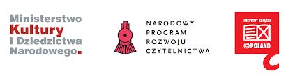 logo-ministerstwa