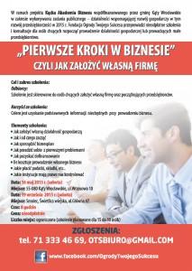 20150414_OTS_Ulotka_Konsultacje_Szkolenia_A6_Strona_2-large