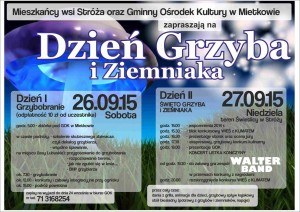 18-09-2015_dzien_grzyba