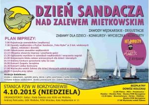 dzien_sandacza_2015
