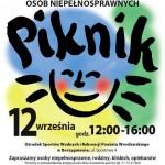 piknik-09-2015