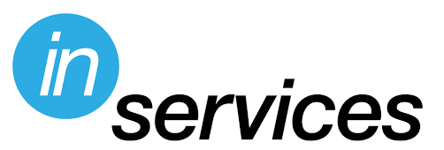 inservices