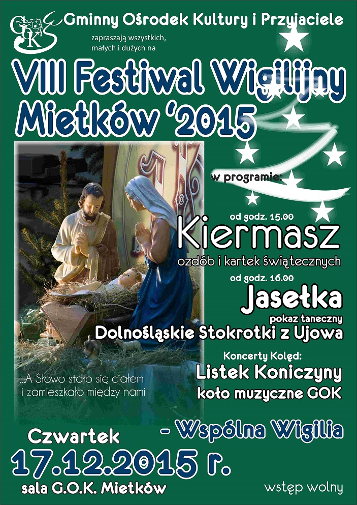 Festiwal_swiateczny_2015