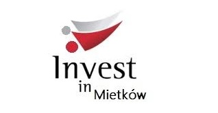 inwestycjemietkow