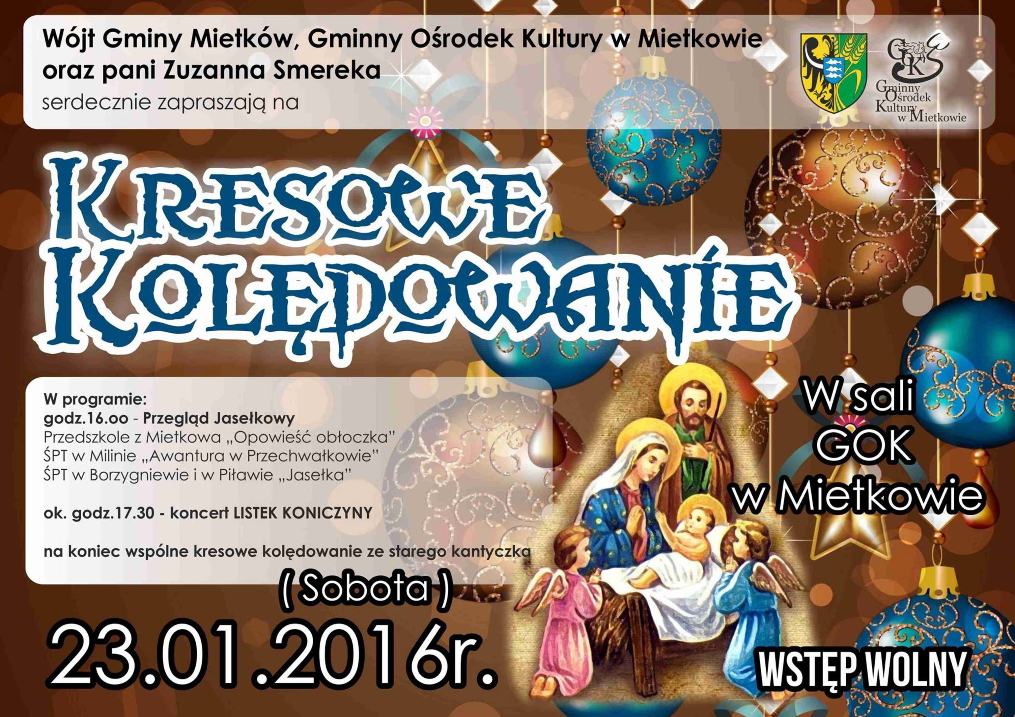 koledowane_kresowe