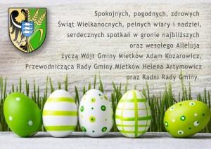 Życzenia_Świąteczne_wielkanoc
