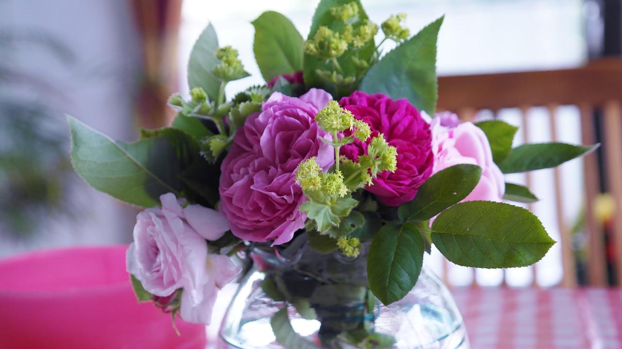 bouquet-797755_1280