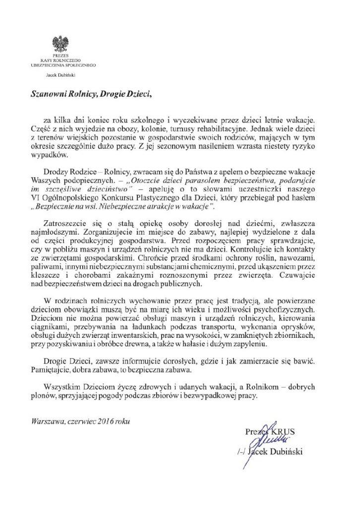 Komunikat_KRUS
