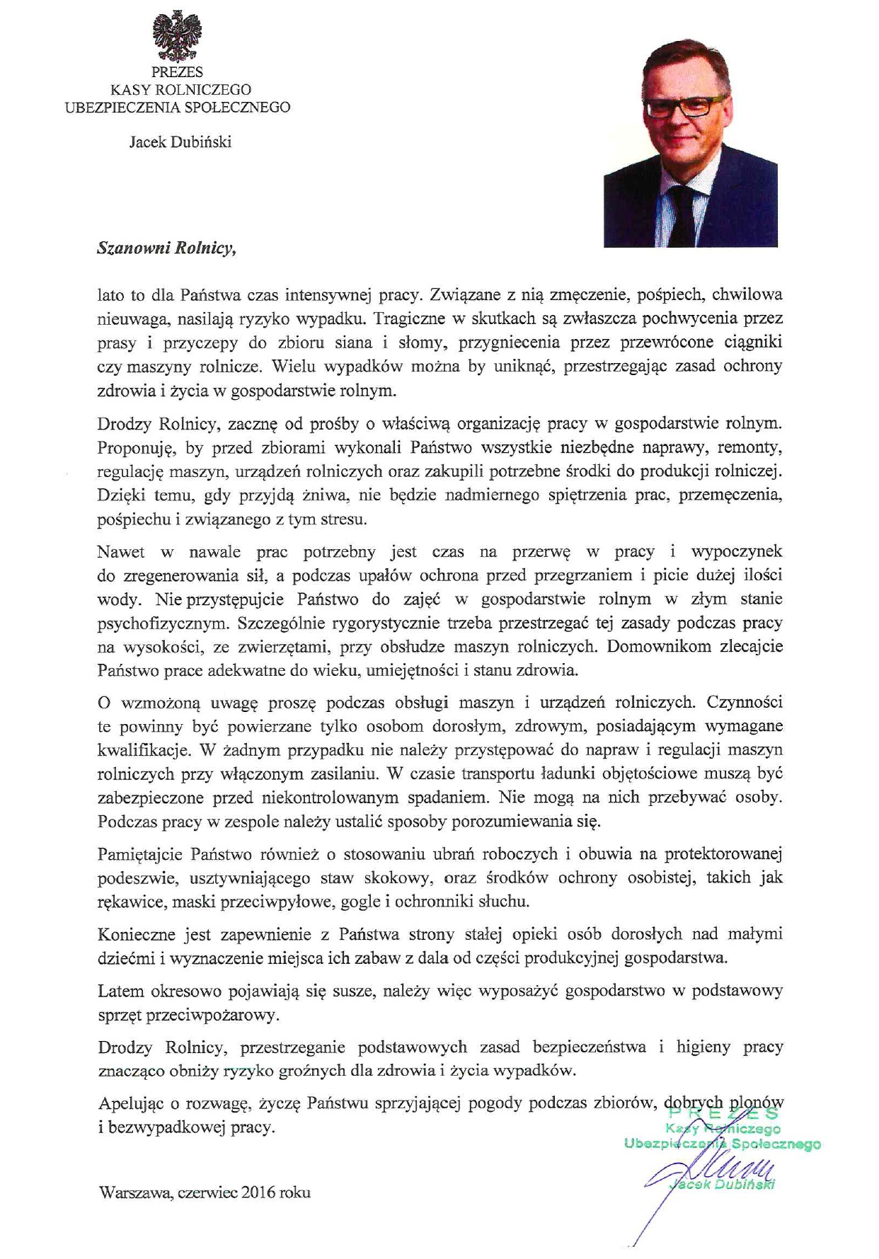 List_KRUS