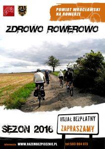 zdrowo-rowerowo-powiat-wroclawski