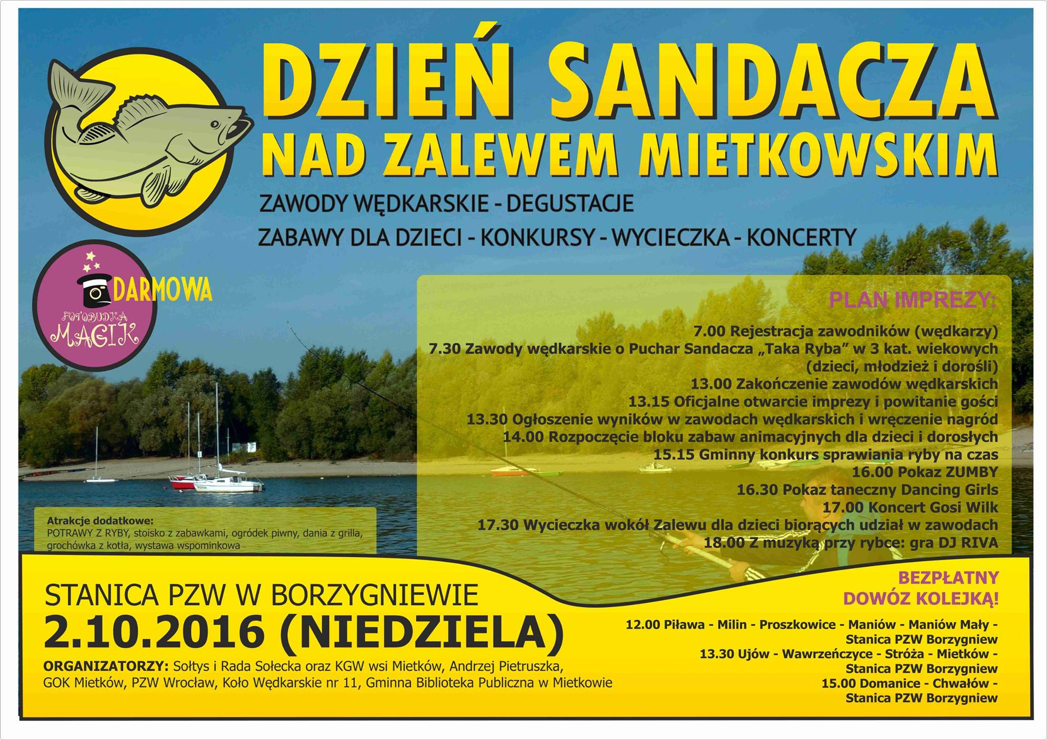 sandacz2016