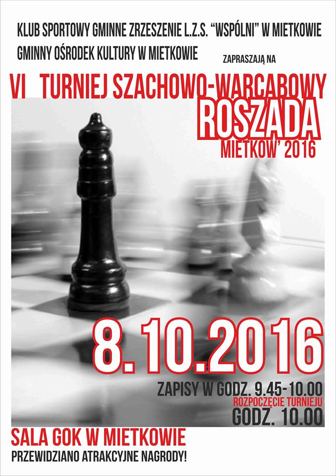 turniej-szachowy