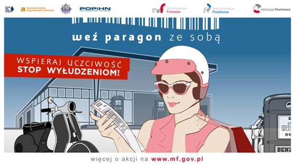 wez-paragon