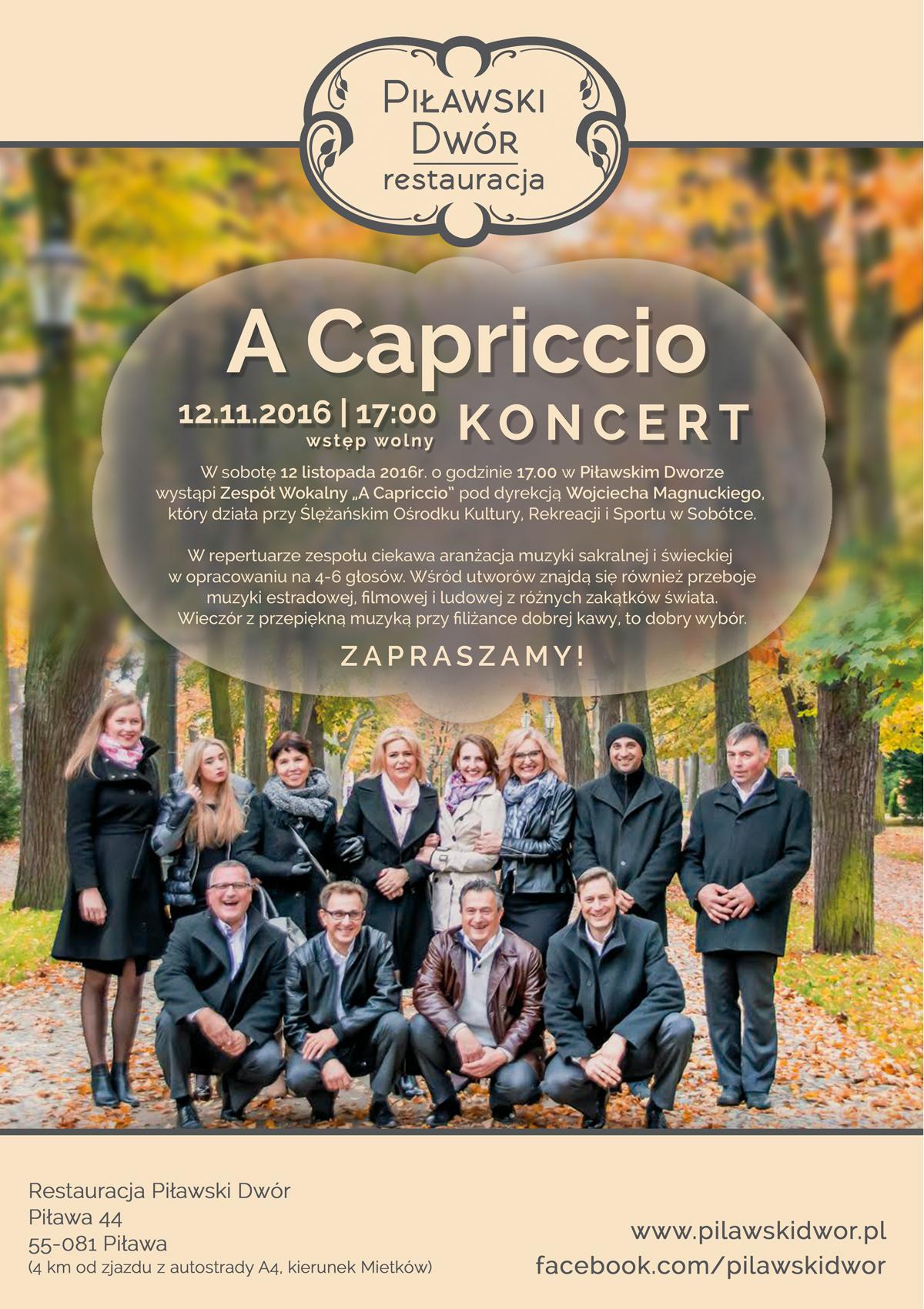 koncert_a_capriccio