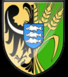logo_gmina_mietkow