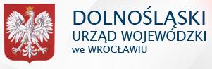 logo-duw.png