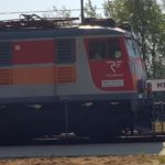 gmina_mietkow