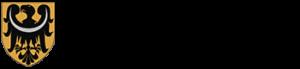 powiat_wroclawski_logo.png
