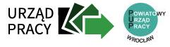 logo_pup
