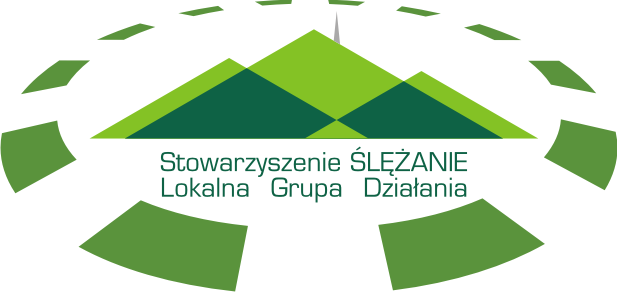 logo_lgd