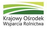 logo_KOWR