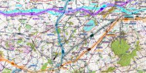 mapa-a4-2