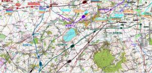 Mapa-a4-1