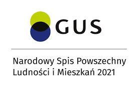 Logo spis powszechny