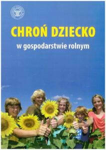 broszura KRUS